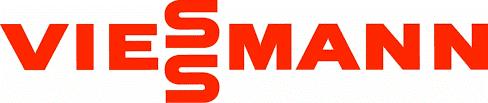 viemann-logo