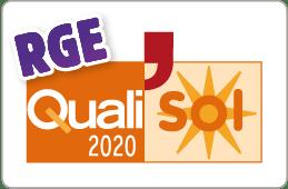 logo-Qualisol