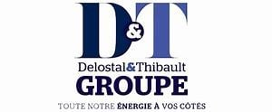 DTGROUPE