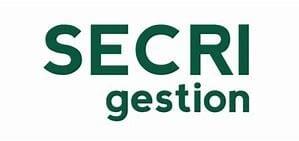 Secri