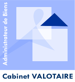 Volotaire
