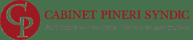 pineri